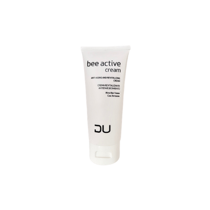 tiendaducosmetics:bee active crema