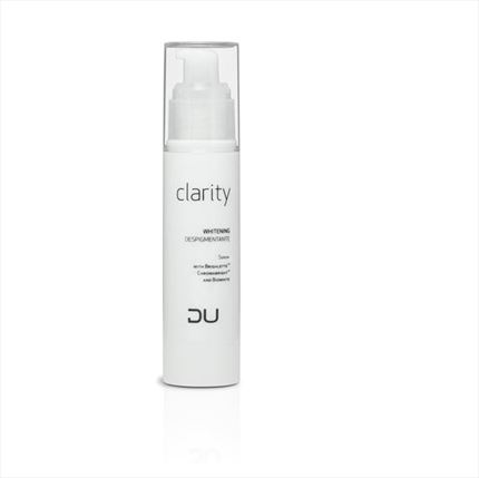 tiendaducosmetics:crema clarity serum