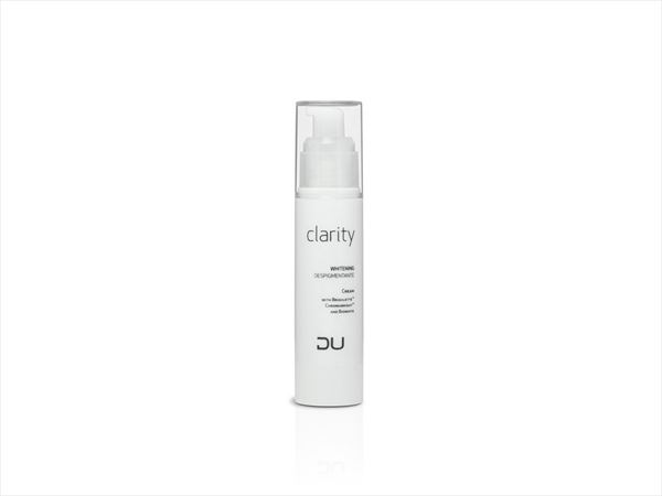 Cr. Clarity 50 ml.