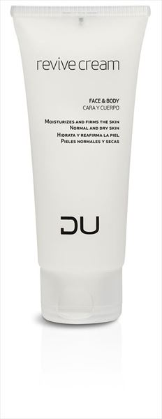 Revive Cream 200 ml.
