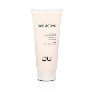 tiendaducosmetics:bee active serum